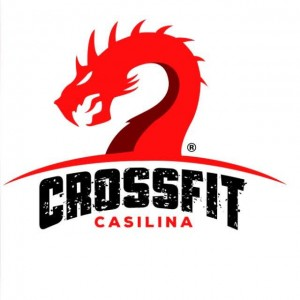 CrossFit Casilina