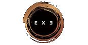 EXE – ROMA